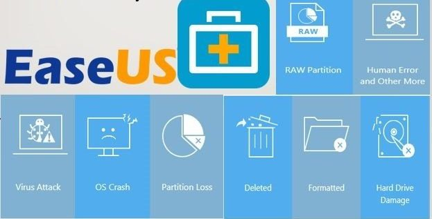 Features-of-EaseUs-Data-Recovery-Wizard-1