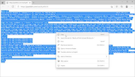 Free_Windows_8_and_8.1_Product_Keys-2