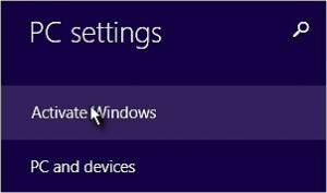 Free_Windows_8_and_8.1_Product_Keys-8