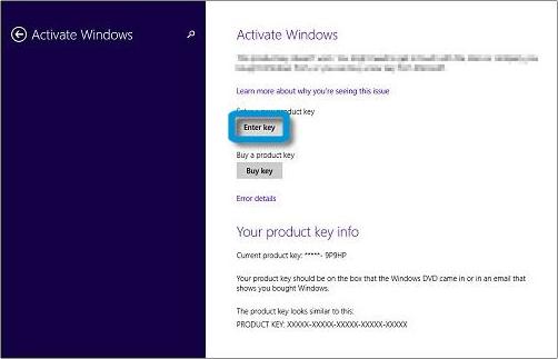 Free_Windows_8_and_8.1_Product_Keys-9