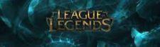 LOL-Bedava-RP-Kodlari-League-of-Legends-Bedava-Kostum