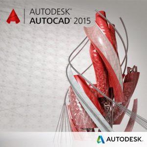 autocad-2015-torrent