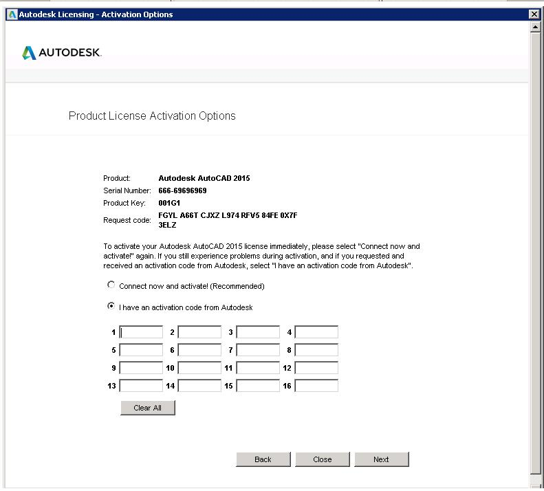 autodesk-autocad-2015-sp2-32x64-bit-full-indir10