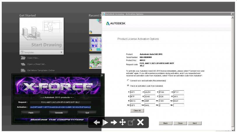 autodesk-autocad-2015-sp2-32x64-bit-full-indir12