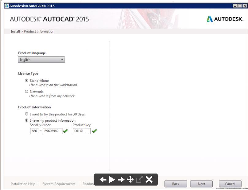 autodesk-autocad-2015-sp2-32x64-bit-full-indir3