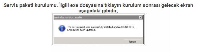 autodesk-autocad-2015-sp2-32x64-bit-full-indir5