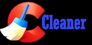 ccleaner-crack-300x148
