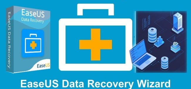 easeus-data-recovery-key