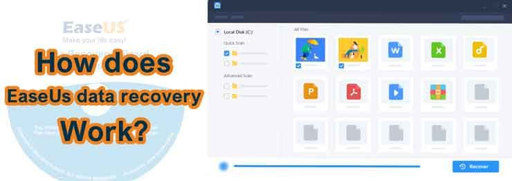 how-does-easeus-data-recovery-work