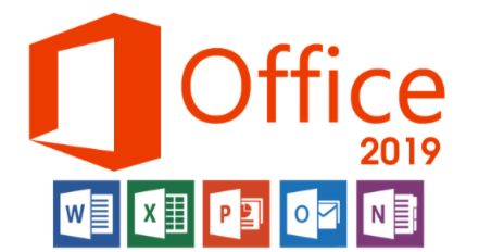 office 2019 etkinleştirme