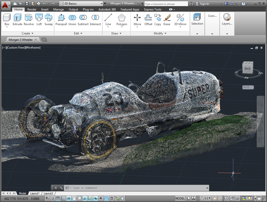 xforce-keygen-autocad-2014-64-bit