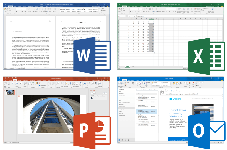 microsoft-office-2016-download-1