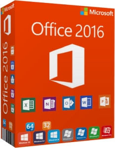 microsoft-office-2016-download