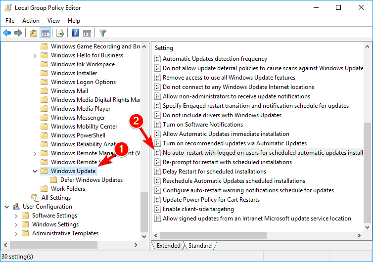 your-windows-license-will-expire-soon-gpedit-2