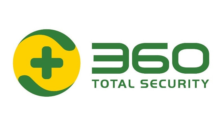 360 Total Security Key 2020-780x443