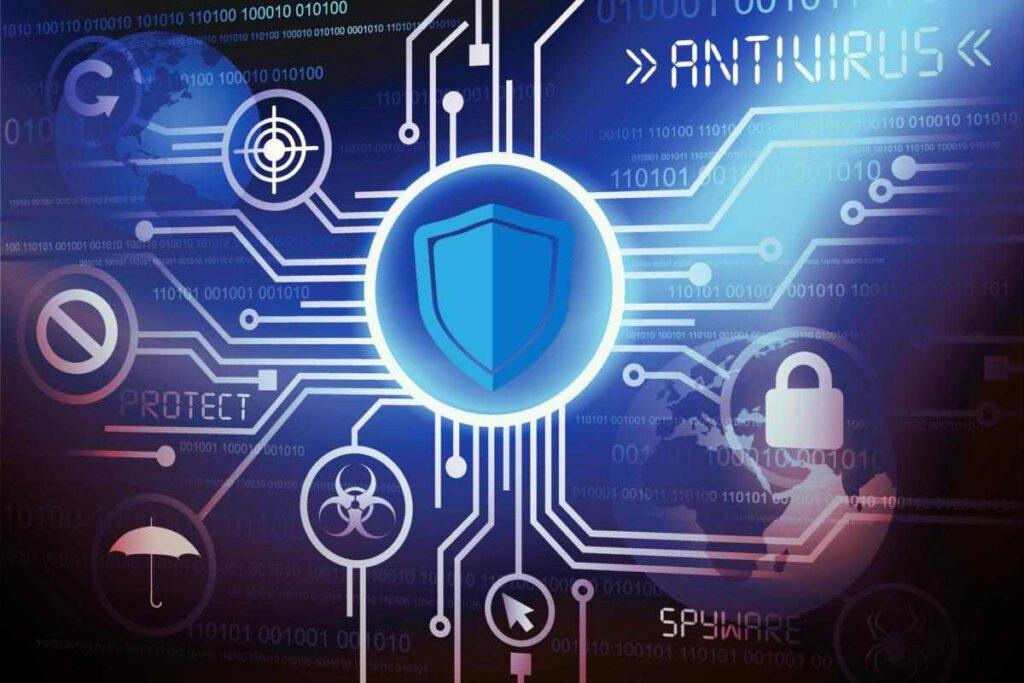360 Total Security Premium Urun anahtari 1024x683