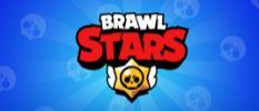Brawl Stars Sistem Gereksinimleri