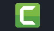 Camtasia Studio 9 Ucretsiz Lisans Kodu