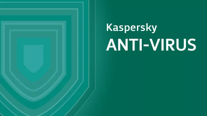 Kaspersky key 2020
