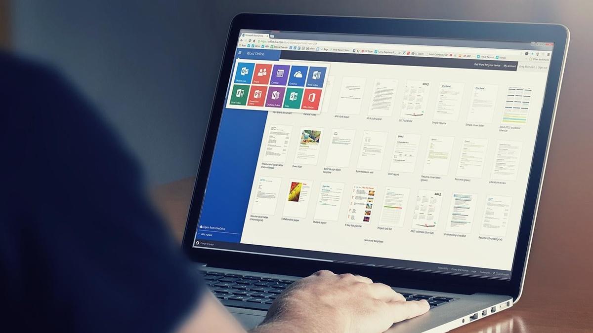 microsoft-office-ucretsiz-kullanma-yollari
