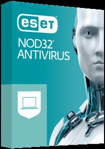 eset nod32 key 2021